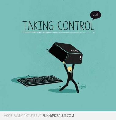 taking-control-funny
